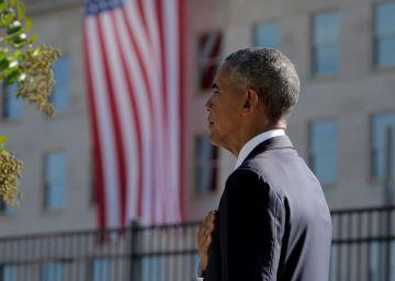 Obama defiende la diversidad como la mayor fortaleza ante el terrorismo