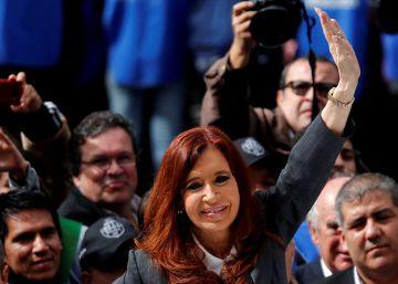 Fernández de Kirchner deberá declarar por segunda vez ante un juez