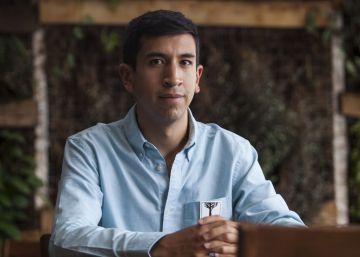 """Pedro Kumamoto: """"El matrimonio igualitario es un derecho humano"""""""