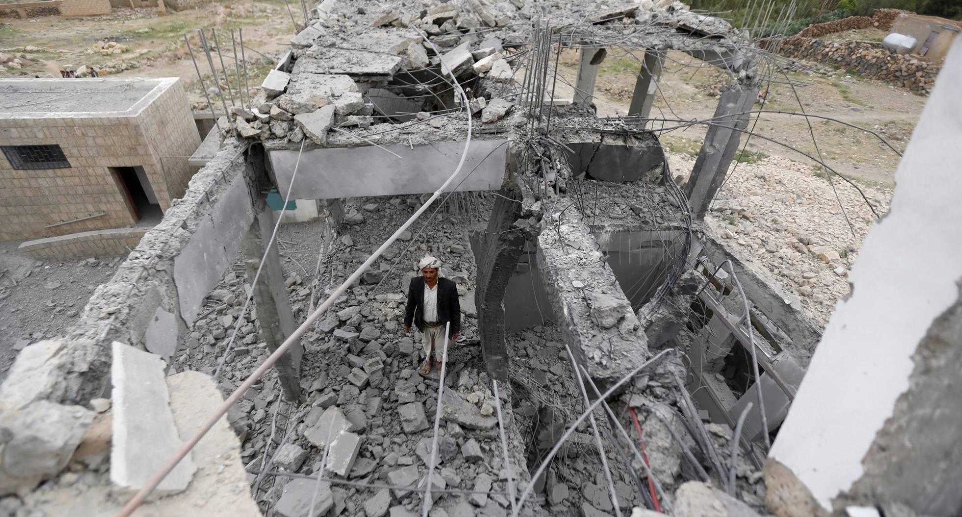 Conflicto en Yemen - Página 7 1473755701_727151_1473769244_noticia_normal_recorte1