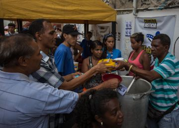 La ONU critica a Venezuela por impedir la visita de la Comisión de Derechos Humanos