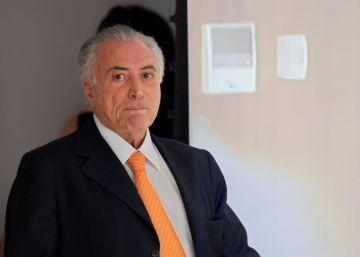 Brasil teme verse afectado por el clima proteccionista en Estados Unidos