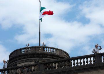 ¿Qué es la batalla de Chapultepec?
