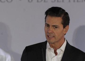 Los recortes provocan un incendio entre el Gobierno y Ciudad de México