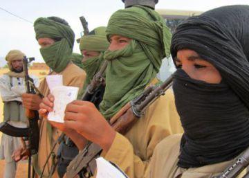 La Comisión impulsa con vigor la propuesta de integración militar