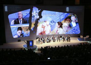 Las multinacionales reclaman a Argentina más flexibilidad laboral