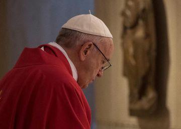 El Vaticano acepta mediar entre el chavismo y la oposición