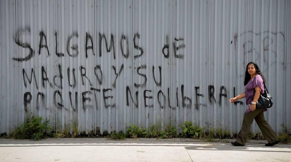 Mercosul veta presidência da Venezuela e ameaça suspender o país do bloco