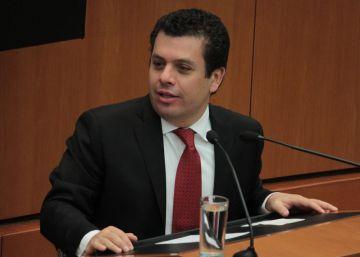 La presidencia mexicana obstruye la información sobre el espionaje telefónico