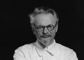'Las huellas de Trotski'. Reportaje de EL PAÍS SEMANAL sobre los descendientes del revolucionario ruso en México