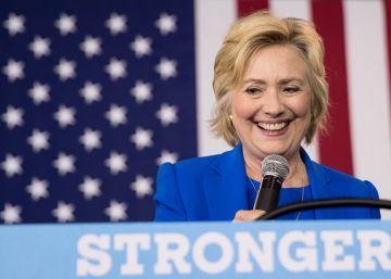 Clinton se adianta a Trump e divulga detalhes sobre sua saúde para dissipar dúvidas