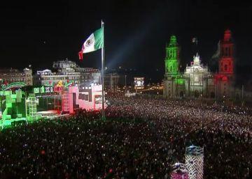 La independencia de México 2016: lo que sabemos pero a veces olvidamos