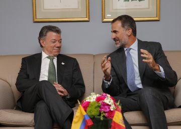 El debate de la Asamblea General de la ONU arranca marcado por el drama sirio