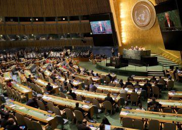 La comunidad internacional busca a la desesperada reanimar la tregua siria