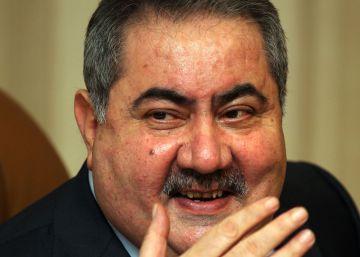 La destitución del más alto cargo kurdo agrava la debilidad del Gobierno iraquí