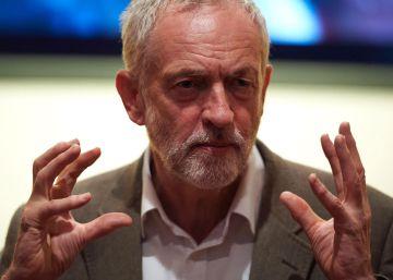 El laborismo vuelve a elegir a su líder sumido en una profunda crisis
