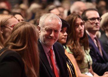 Corbyn se fortalece na liderança do trabalhismo para consumar virada à esquerda