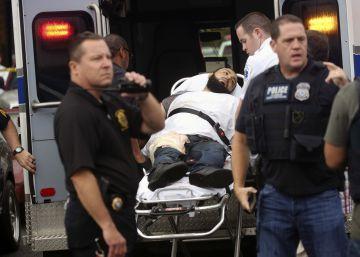Del pollo frito al terrorismo: una historia de Nueva Jersey