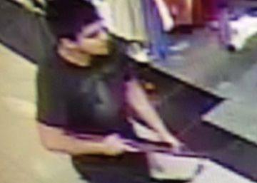 Detenido un joven de 20 años por la matanza del centro comercial de Seattle