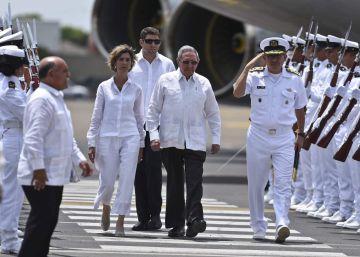 La firma de la paz con las FARC busca impulsar el 'sí' al plebiscito