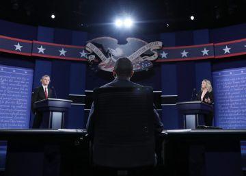 Ocho ejemplos que demuestran que los debates sí importan