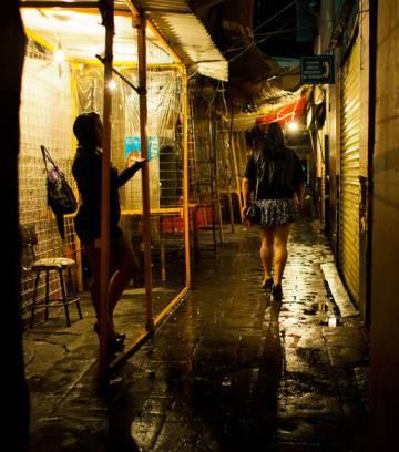 prostitutas cachondas fotos de prostitutas en la calle