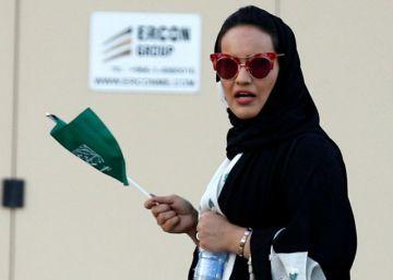 Arabia Saudí rebaja el sueldo de los ministros un 20%
