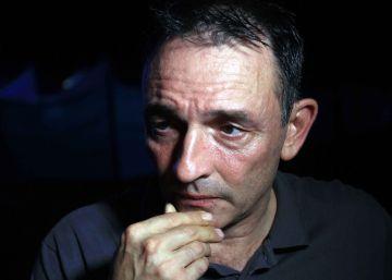 El abogado español que encarriló a las FARC