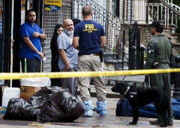 Los asesinatos crecieron un 10,8% en el último año en Estados Unidos