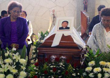 Tercer sacerdote asesinado en México en una semana