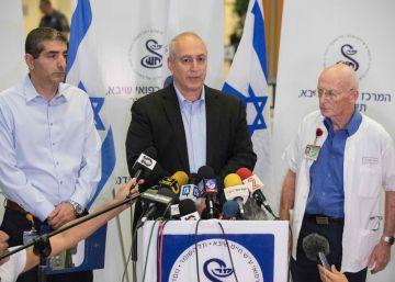 Israel organiza funeral de chefe de Estado para Peres com caráter de homenagem internacional