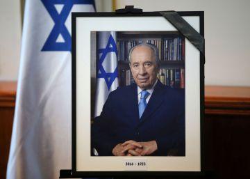 Una muerte que también divide Jerusalén