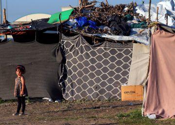 El referéndum sobre refugiados de Hungría: las claves