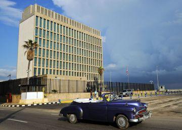 Obama nomina al primer embajador de EE UU en Cuba en medio siglo