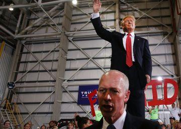 Trump intentó hacer negocios en Cuba violando el embargo, según Newsweek