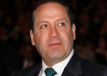 Quinto informe de resultados del Gobierno del Estado de México