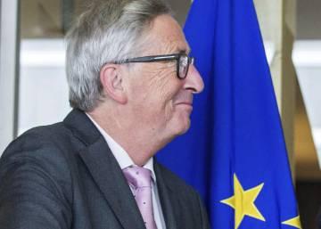 Instrucciones para pactar un divorcio en el seno de la Unión Europea