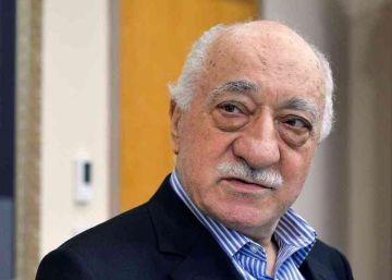Turquía detiene a un hermano del clérigo Gülen