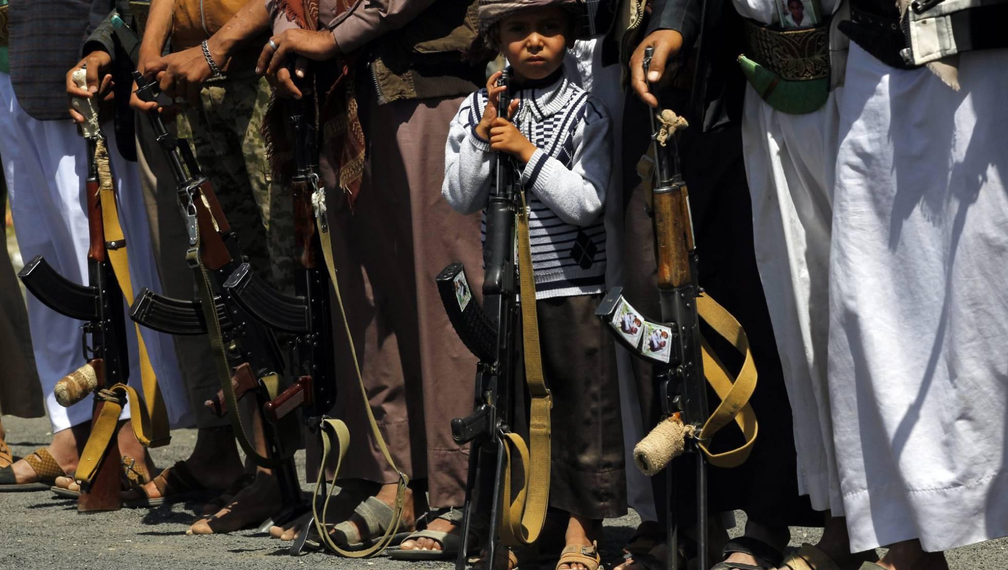 Conflicto en Yemen - Página 7 1475469705_201463_1475493342_noticia_normal_recorte1