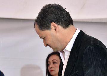La tragedia de Sergio Jaramillo