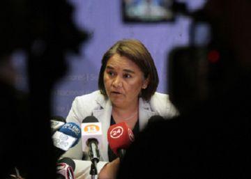 Chile reconoce la muerte de 865 menores a cargo del Estado