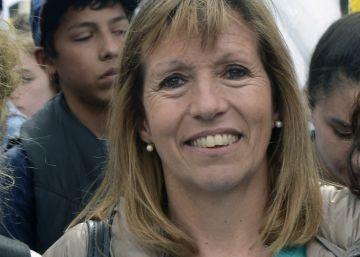 Los supervivientes de 'la noche de los lápices' argentina mantienen viva la memoria