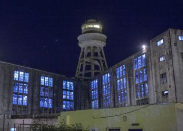 Las cárceles argentinas, al límite
