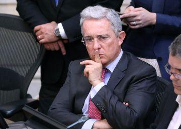 Santos se reunirá con Uribe para buscar una salida al proceso de paz