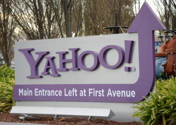 Yahoo espió los correos de sus clientes a petición del FBI y la NSA