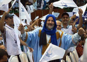 Los partidos de Marruecos fichan predicadores como gancho electoral
