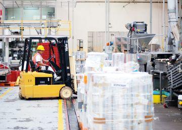 Comercio, la clave para que Latinoamérica vuelva a crecer