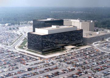 EE UU acusa a un empleado de la NSA de robar información clasificada