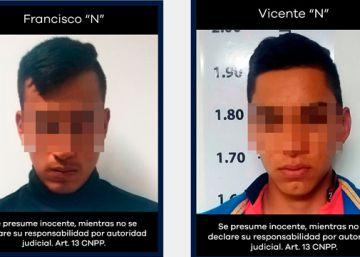 Una discusión motivó el asesinato del sacerdote de Michoacán, según la fiscalía