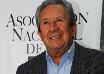 El Foro Iberoamérica se solidariza con el periodista boliviano Humberto Vacaflor